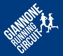 Giannone Running Circuit Training